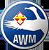 Aeroklub - logo