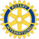 images Rotary